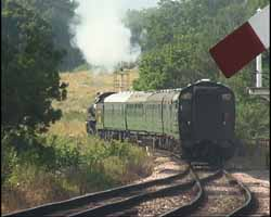 1638 departing Sheffield Park - copyright J.McIvor 2007